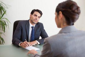 Соискатель и работодатель: тонкости взаимоотношений