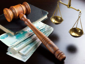 Взыскание долгов с юридических лиц: что делать, если контрагент не платит