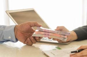 Кредит на развитие бизнеса для ИП: получение и документы