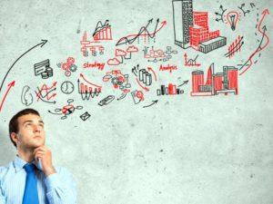 Как начать свой бизнес с нуля и без денег