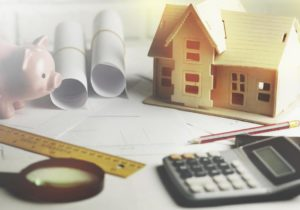 Новые возможности снизить кадастровую стоимость недвижимости