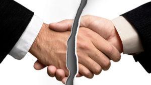 Как доказать устные договоренности сторон