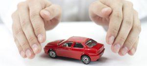 Автомобильная страховка КАСКО