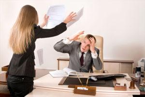 Сезонные работники, или Какие трудовые споры грозят работодателям