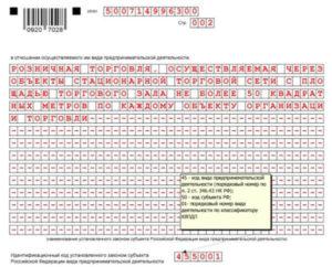 Патент на грузоперевозки для ИП в 2019 году