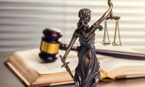 Креативный подход к судебной работе. Как привлечь внимание суда к вашим аргументам
