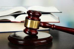 Зарплаты юристов в 2019 году