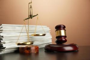 Актуальные вопросы судебной практики по делам о восстановлении на работе