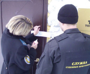 Административное приостановление деятельности: что ждет компанию за нарушение закона