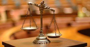 Как выиграть судебный спор: 10 вопросов, на которые юрист должен знать ответ