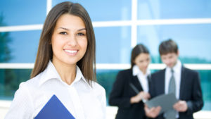 Зачем успешному юристу бизнес-образование