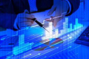 Использование новых технологий для развития малого бизнеса