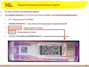 Акцизная марка на сигареты проверить по номеру онлайн купить мундштук для сигареты в нижнем новгороде