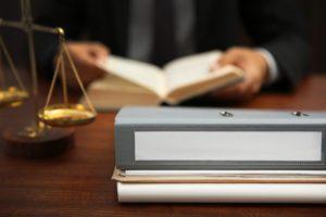 Сроки исковой давности по трудовым спорам: что учесть юристу компании