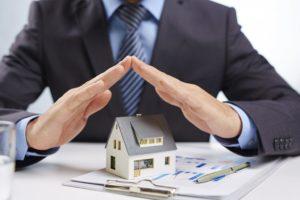 Регистрация сделок с недвижимостью в России, Германии и Франции