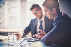 Почему конфиденциальность клиента так важна для юриста