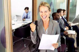 Как подготовиться и пройти собеседование на английском