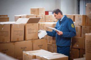 Ввоз товара без согласия владельца товарного знака. Чем рискует  компания-импортер