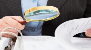 Налоговые проверки: когда компании ждать контролеров