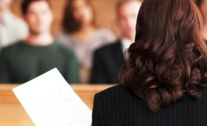 Когда приглашают арбитражных заседателей
