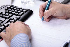 Беспроцентный займ: материальная выгода, налогообложение, последствия