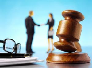 Судебная практика по банкротству физических и юридических лиц