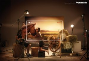 Право на использование изображений. Как легально применять в рекламе фотографии и картины