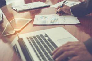 Все, что нужно знать о фирмах-однодневках