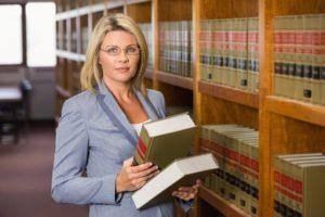 Что юристы читают не по работе