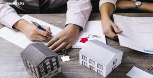 Совместное строительство коммерческого объекта. Какой договор лучше защитит интересы инвестора