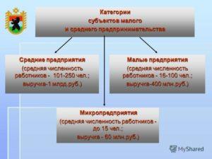 Как правильно расшифровывается МСП: понятие и сущность деятельности