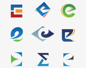 Как придумать логотип для компании: все тонкости создания от первой до последней буквы алфавита