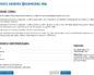 Налоги по ИНН: порядок определения и уплаты