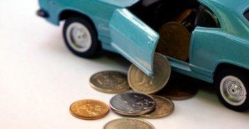 Когда отменят транспортный налог в России