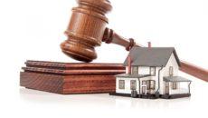 Признание права отсутствующим: как защитить интересы законных владельцев