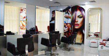 Как открыть парикмахерскую с нуля — пошаговая инструкция