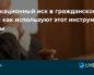 Виндикационный иск в гражданском праве: как используют этот инструмент защиты