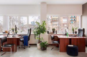 «Юридический офис 2.7»: документы всегда в порядке