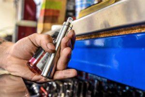 Акциз на одноразовые электронные сигареты сигареты донской табак светлый купить оптом