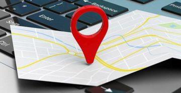 Адрес местонахождения: что компании нужно знать об оформлении