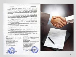 Стороны договорились в суде. Как выбрать между мировым соглашением и отказом от иска