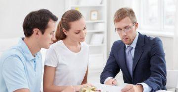 Должен ли банк консультировать клиента