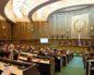Верховный суд РФ о сделках