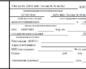Оплата госпошлины онлайн: описание процедуры