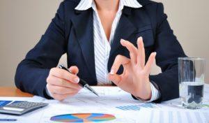 Решение о распределении прибыли. Когда юристы, бухгалтеры и финансисты могут не понять друг друга