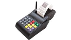 Кассовые аппараты Атол: инструкция и цена