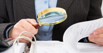 Приобретение бизнеса: что проверить перед сделкой
