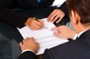 Какие стандарты договорной работы экономят время юриста компании. Проверено на личном опыте