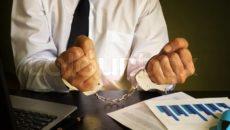 Ответственность организации за взятку сотрудника. Как доказать невиновность организации